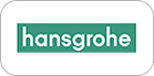 Hansgrohe equipment and fixtures